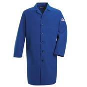 KNL2 Lab Coat - Nomex® IIIA - 6 oz.