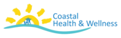 Coastalhealth-logo-resized