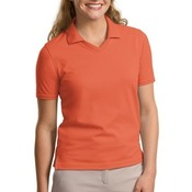 Ladies Rapid Dry™ Polo