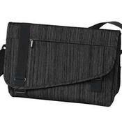 Crossbody Messenger
