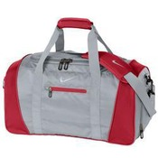 Golf Medium Duffel