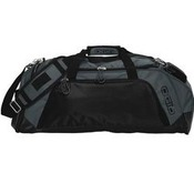 Transition Duffel